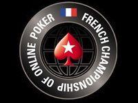 PokerStars présente le French Championship Of Online Poker 2012