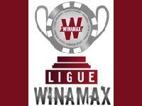 Poker : Mardi, ne manquez pas la Ligue Winamax