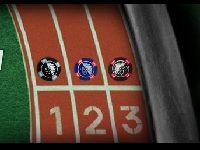 Everest Poker : 28 000 Euro dans la Course au Cash