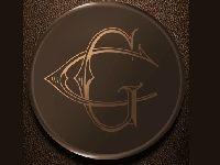 Poker : fermeture officielle du Cercle Gaillon