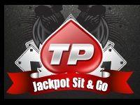 Poker : décrochez le Jackpot Sit & Go de Turbo Poker