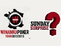 Poker : accès gratuit aux 81 étapes du Winamax Poker Tour