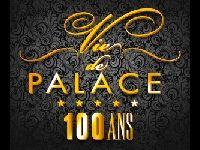 Barrière Poker invente la Vie de Palace à 5 Euro