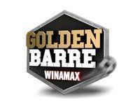 Winamax Poker : ce soir, Tournoi Golden Barre ASSE-Stade Rennais