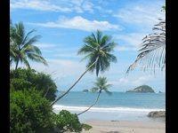 Winamax Poker vous promet l'aventure au Costa Rica