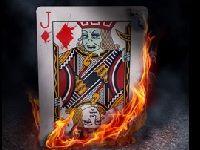 Bwin Poker lance une grande opération pour Halloween
