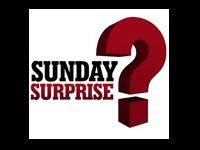 Winamax : Sunday Surprise, 50 000 Euro et 1 mois de Révolution