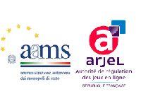 Poker en ligne : la France (ARJEL) et l'Italie (AAMS) coopèrent