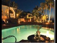 Winamax Poker vous offre une semaine dans le Yucatan
