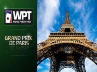 Participez au WPT de Paris avec PartyPoker
