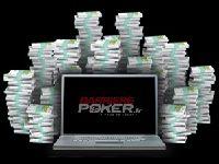 Barrière Poker relance la Semaine du Cash Game