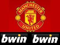 Bwin Poker : Manchester United entre Noël et le Jour de l'An ?