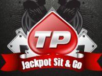 Gagner les jackpots des Sit&Go de TurboPoker
