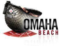 Le Omaha débarque en tournois sur Winamax