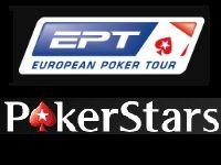 PokerStars : suivez en live le dénouement de l'EPT Prague
