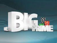 Everest Poker : 40 000 Euro pour le Big Prime d'avant Noël