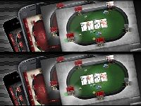 Winamax Poker sort sa nouvelle application Android