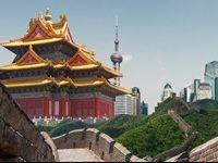 Winamax Poker vous offre une escapade en Chine