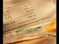 Winamax Poker paiera tous vos abonnements en 2013