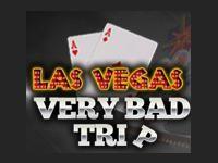 Turbo Poker vous invite à Las Vegas pour les WSOP 2013