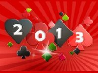 Everest Poker : Super Bonus 2013 et 3500 Euro de Freerolls