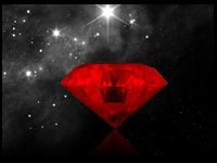 Winamax Poker : gagnez 60 000 Euro et le Statut Red Diamond