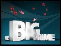 Everest Poker aménage son Tournoi Big Prime à 40 000 Euro