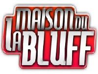 PokerStars : qualifiez-vous pour La Maison du Bluff 3
