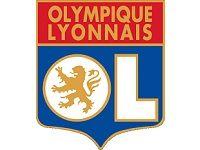 PokerStars : ce soir, Grande Finale Olympique Lyonnais