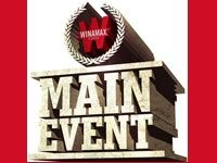 Winamax Poker : buy-in réduit pour le Main Event 200 000 Euro