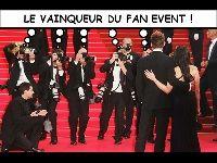 Bwin Poker : Freeroll Facebook spécial WPT National Cannes
