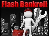 Turbo Poker : gagnez du Cash avec les Tournois Flash Bankroll