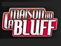La Maison du Bluff Saison 2 sur NRJ12