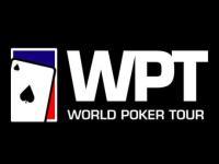 WPT : Le Doublé pour Mark Randal Flowers