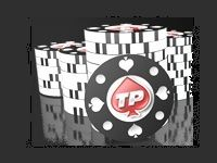Turbo Poker vous offre 5 Euro et 185 Freerolls mensuels