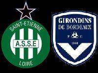 Winamax : ce soir, gagnez 21 places pour ASSE - Bordeaux