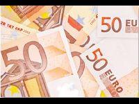 Winamax : 50 Euro par ami pendant la Semaine du Parrainage