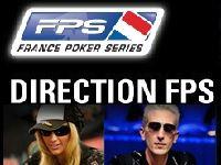 PokerStars vous offre 10 sièges France Poker Séries Amnéville