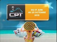 Everest Poker : l'hiver au soleil avec le Caribbean Poker Tour ?