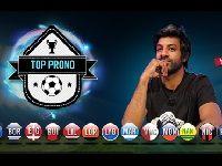 Winamax Poker : le retour du TOP Prono avec Vikash Dhorasoo
