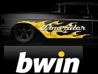 Bwin Poker annonce le retour du Lowrider jusqu'au 18 Août