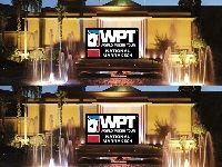 Bwin Poker met en jeu 4 Packages WPT National Marrakech