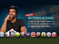 Winamax : 2000 Euro en pariant mieux que Vikash Dhorasoo ?