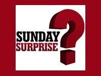 Winamax : 80 000 Euro pour le Sunday Surprise de ce dimanche