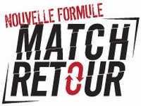 Participez au « Match Retour » sur Winamax