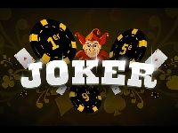Bwin Poker : Joker, le plus fou des Tournois Sit & Go ?