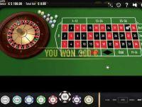 Comment jouer à la roulette sur le meilleur casino en ligne ?