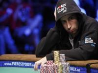Jonathan Duhamel : Nouveau Champion WSOP !