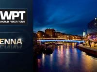 PMU Poker vous convie à Vienne
