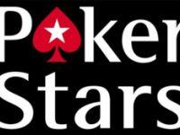 PokerStars définitivement agréé en Belgique